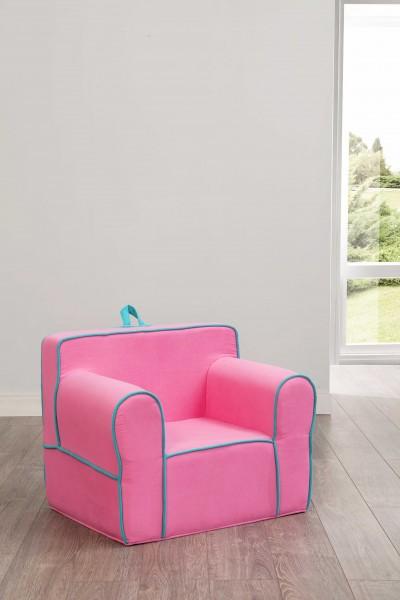 Cilek Comfort Kindersessel