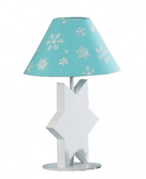 Eiskönigin: Anna und Elsa Frozen Tischlampe