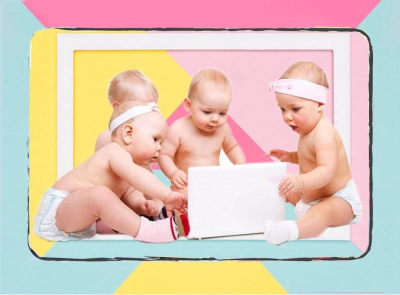 media/image/moebel-fuer-babyzimmer-einrichren-moebel-zeit.jpg