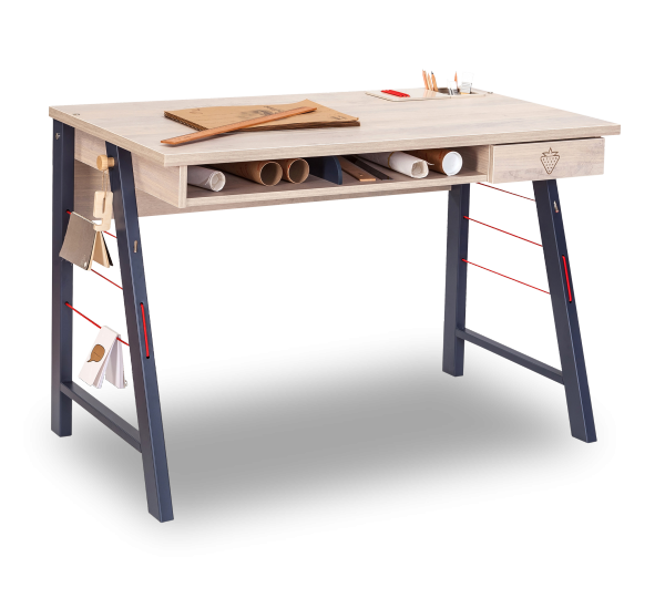 Cilek TRIO Schreibtisch I
