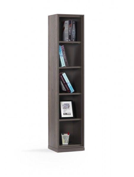 Bücherregal VENUS