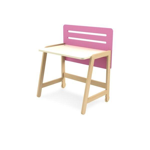 Timoore Schreibtisch Simple in 4 Farben