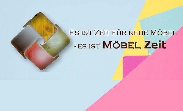 media/image/M-bel-Zeit-Logo-Handy.jpg