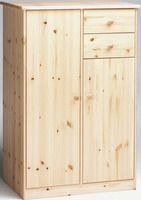 Melly Highboard l