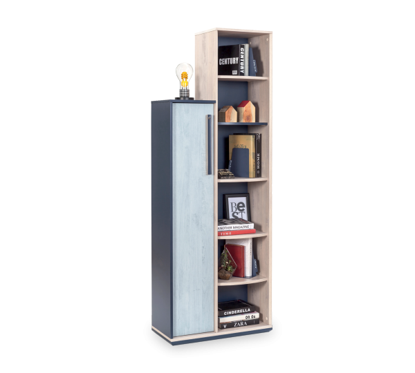 Cilek TRIO Bücherregal