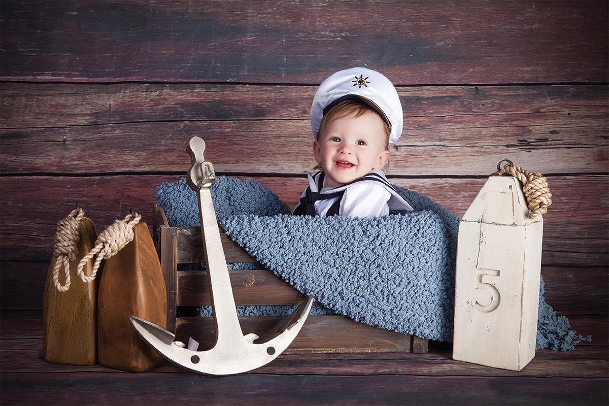 baby-zimmer-m-bel-alfemo-admiral-baby-bett-maritim