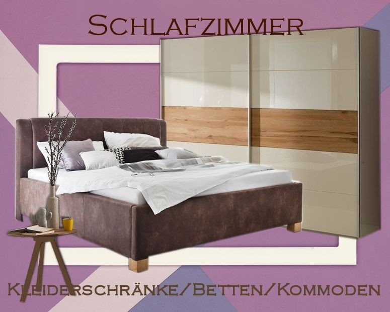 media/image/Sclafzimmer-Kleiderschrank-Kommode-Bett-Nachttisch.jpg