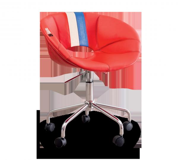 Cilek Champion Racer Biseat Schreibtischsessel