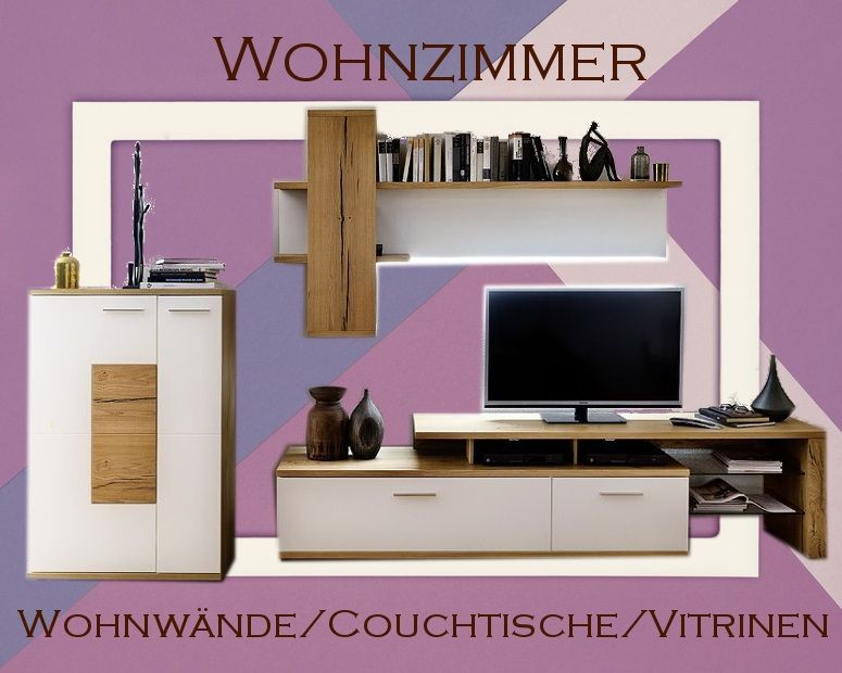 media/image/Wohnzimmer-Wohnwand-Couchtisch.jpg