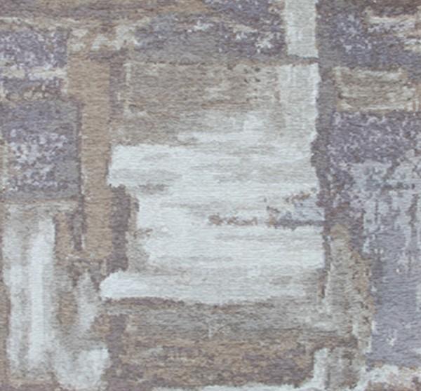 Almila ORIGAMI Teppich