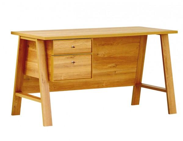 Almila ORIGAMI Schreibtisch