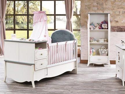 Etagenbett Julien : Alfemo wohnmöbel für baby jugend schlaf wohn und esszimmer