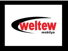 Weltew