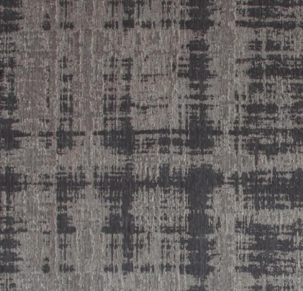 Almila IRONY Teppich, 135x190 cm